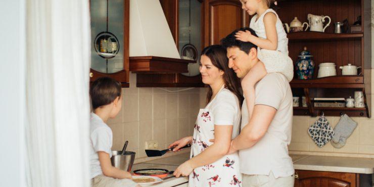 Ako nájsť vysnívaný rodinný dom: 5 vecí, ktoré je potrebné pred kúpou zvážiť