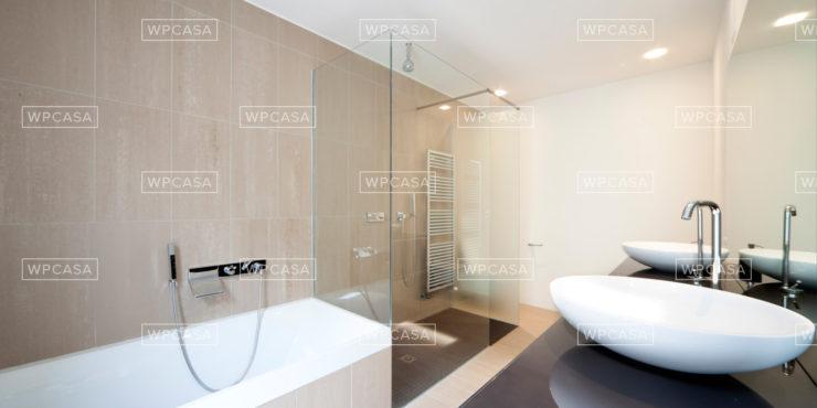 2 Bedroom Terraced House in Gamle Oslo